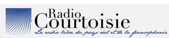 Radio courtoisie 95.60