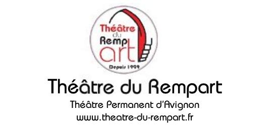 rempart 1