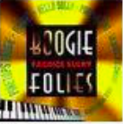 boogifolies